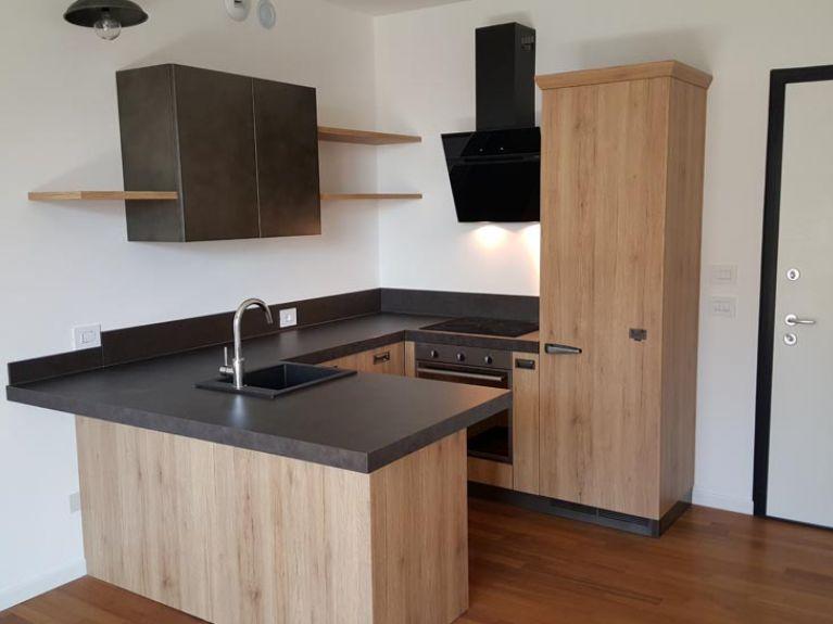 Cucine scavolini Monza Casa Stile Arredamenti